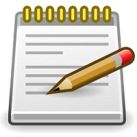 Enlace a formulario de adhesión
