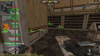 Point Blank Hilesi 31 Agustos Primary Gncel Multihack indir