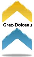 salle de sport centre fitness musculation GREZ-DOICEAU
