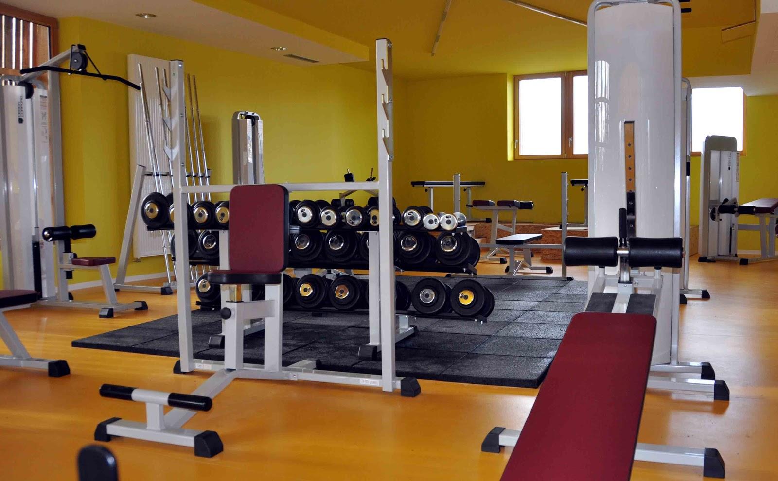 evolution du rowing club de strasbourg. Black Bedroom Furniture Sets. Home Design Ideas