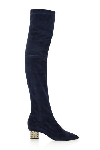 NicholasKirkwood-zapatosjoyas-elblogdepatricia-shoes-calzado