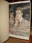 EMILE D'ARNAVILLE: LE SENTIMENT DE LA VIE