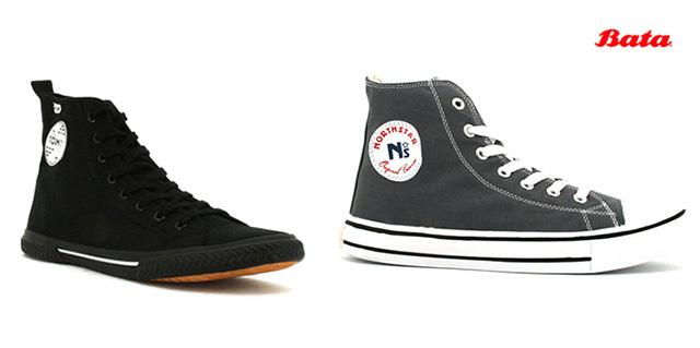 converse shoes kenya
