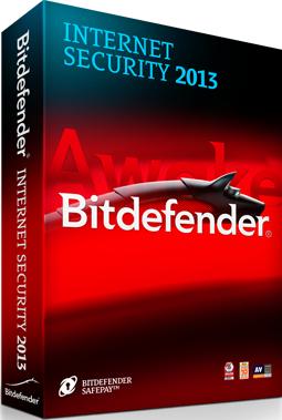 Bitdefender internet security 2013 full setup exe free download full version