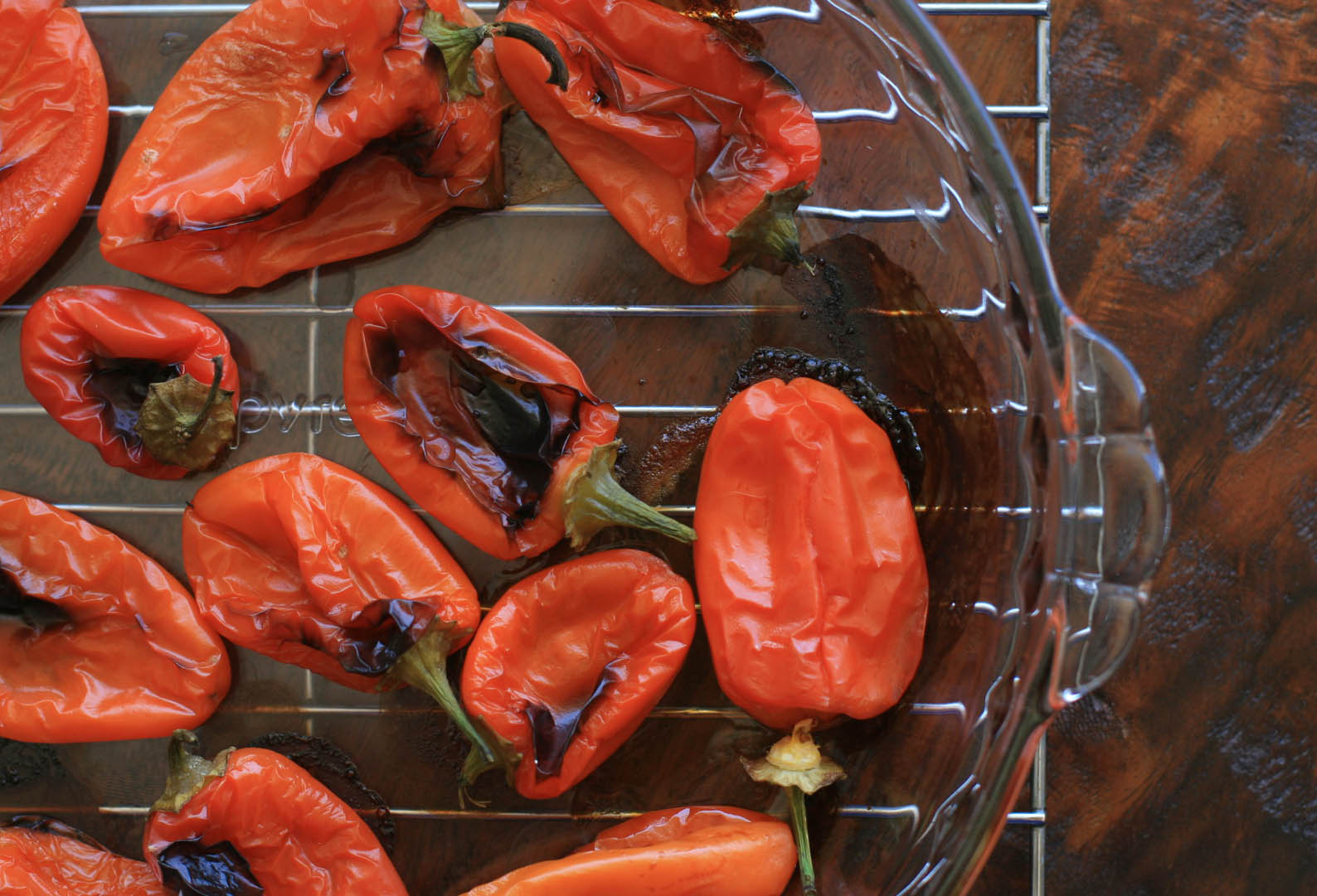 roasted red pepper and feta roasted red pepper htipiti roasted red ...