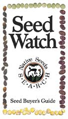 seed watch