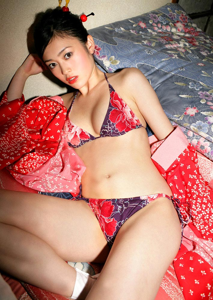 hot and sexy masuki ako photo 04