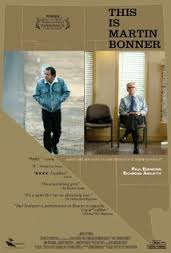 This Is Martin Bonner Movie Download