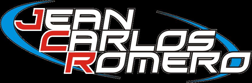 Jean Carlos Romero Logo