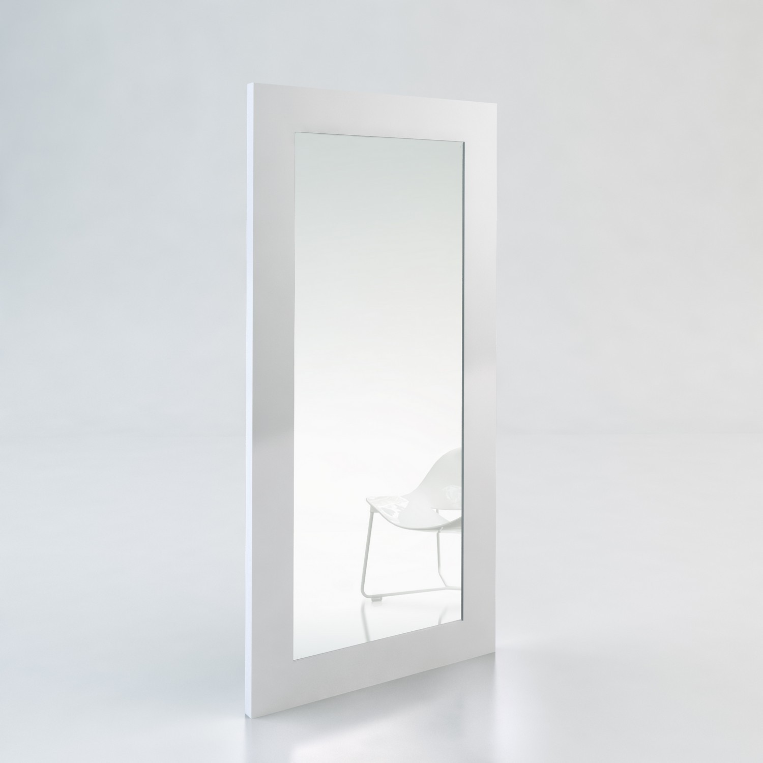 https://www.touchofmodern.com/sales/modloft-living-a66c92c5-f601-4bb1-9ec7-f6793353394c/norfolk-mirror?share_invite_token=WQ3PD6V0