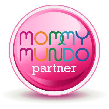Mommy Mundo