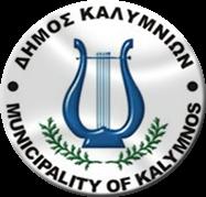 Kalymnos Municipality