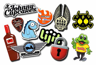 http://www.printingray.com/custom-stickers-printing.html