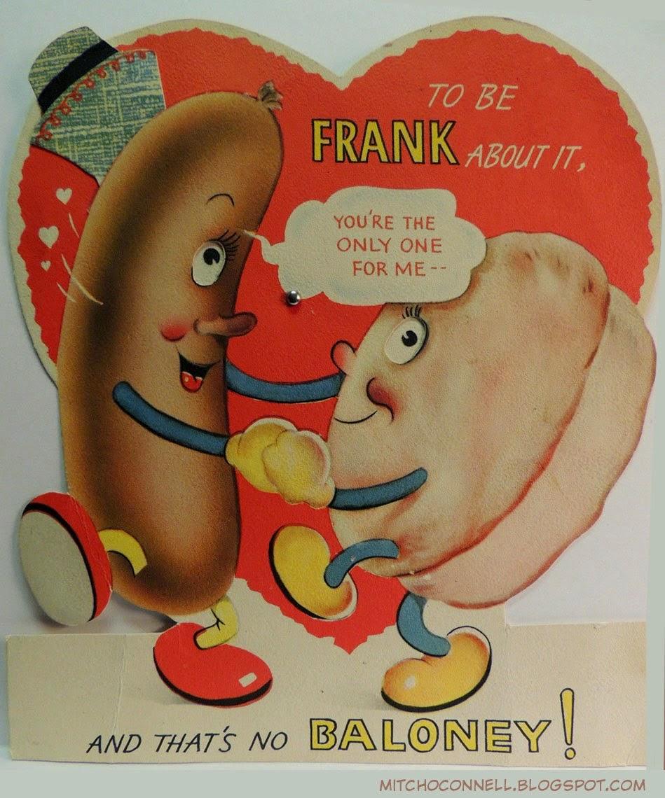 s erotic cards