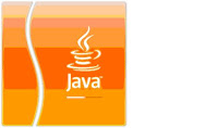 TUTORIAL JAVA (TM)