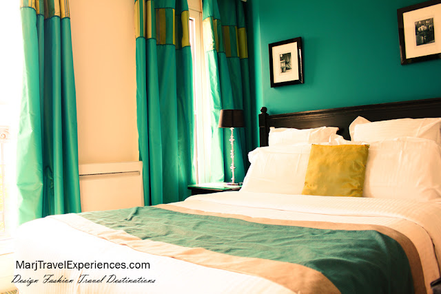 Cheap Hotel Paris Hotel Cluny Square Paris is located in the Latin Quarter