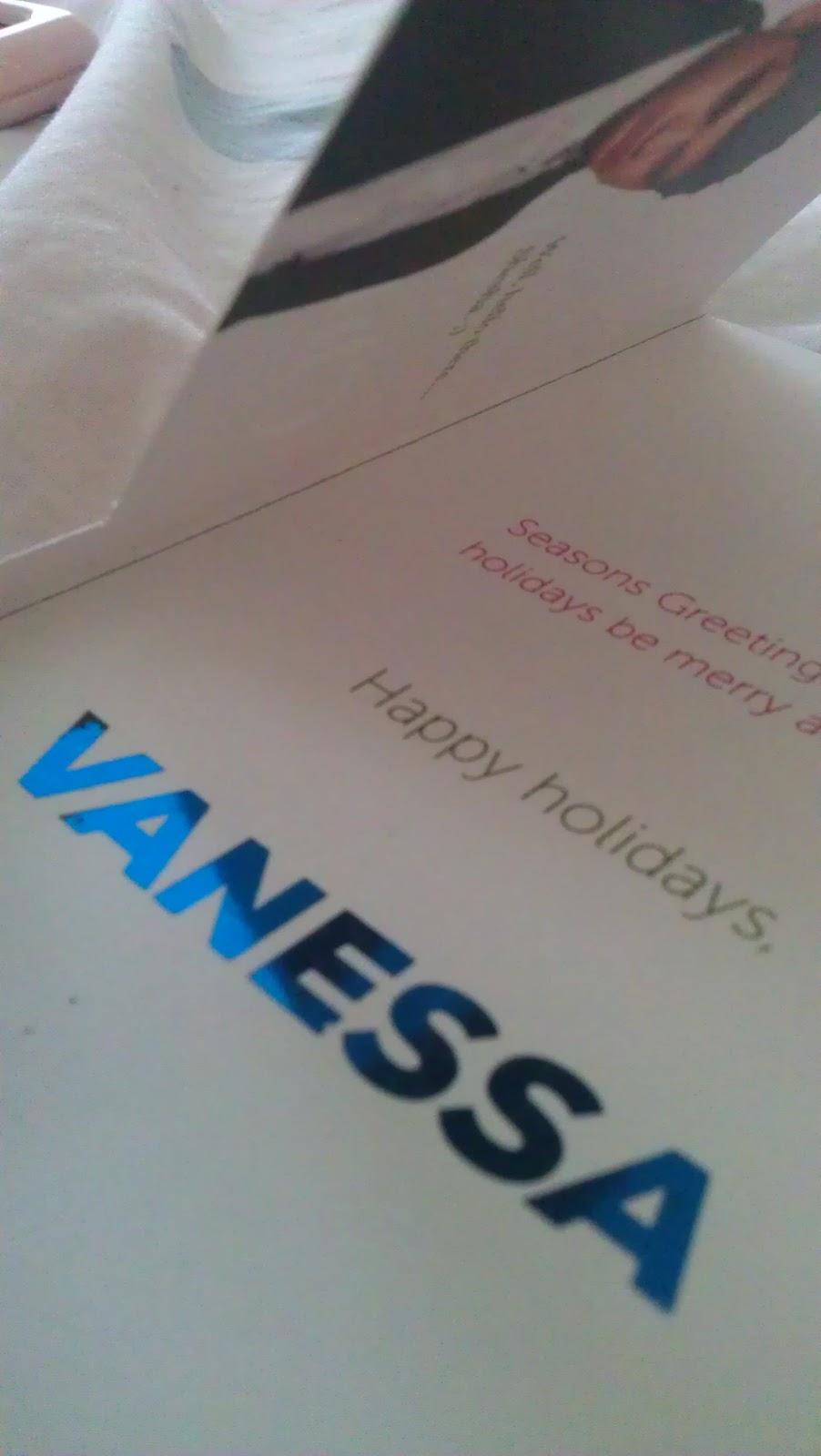 vanida s blog hand made christmas cards