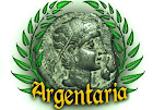 ARGENTARIA