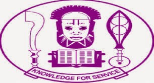 UNIBEN Post UTME Result is out