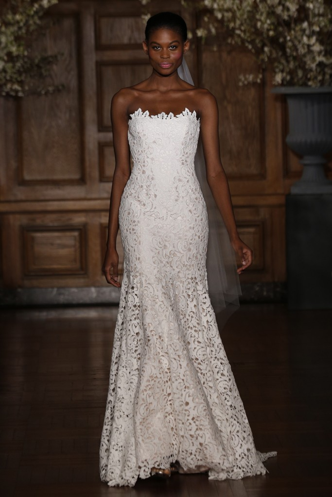 legends by romona keveza spring 2014 collection aisle