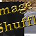 Một số hiệu ứng đẹp mắt cho hình ảnh trên Blogspot bằng JQuery
