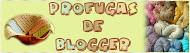 ¡ Participo en los grupos de Facebook...!