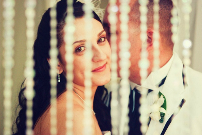 Miss Boa Has a Photographer Crush wedding isabela puerto rico photography