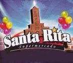 Supermecado Sta Rita