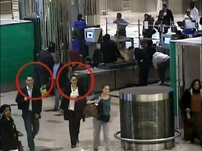 Dicurigai_Agen_Mossad_di_Bandara_Dubai