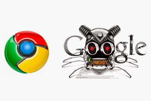 Top 10 Google Chrome Extensions for Penetration Testing/Hacking