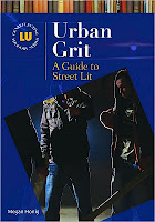 Urban Grit: A Guide to Street Lit