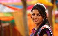 Bhumika April Fool Movie Stills