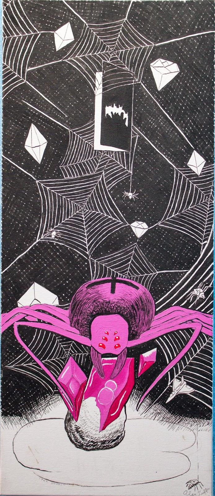 Foto book speciale pittura vol 2 for Disegno una finestra tra le stelle karaoke
