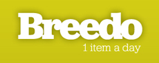 Breedo, 1 item a day, deal, discount, electronics, technology, online shop, Lebanon, Beirut