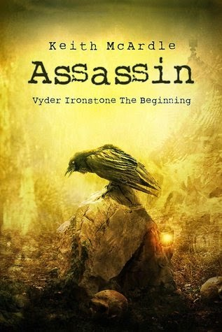 https://www.goodreads.com/book/show/20261733-assassin?from_search=true