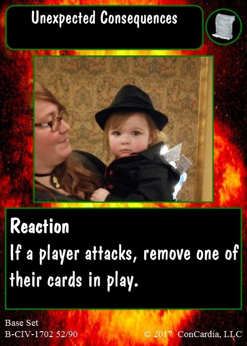 Play ConCardia