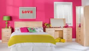 dekorasi kamar anak perempuan inspirasi dekor rumah