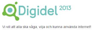 http://www.digidel.se/
