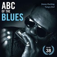 ABC of the blues volume 38