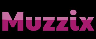 7 ani de Muzzix
