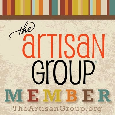 TAG: The Artisan Group