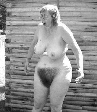 orakade fittor snygga mogna kvinnor