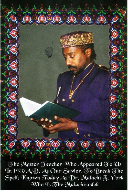 dr malachi z york book of the dead pdf