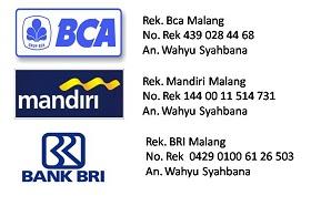 Rek Bank