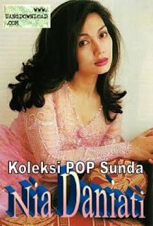 2199 koleksi lagu pop sunda nia daniati Download Gratis Kumpulan Lagu Sunda Terbaru 2013