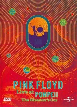 Pink+Floyd+ +Live+at+Pompeii.CAPA Pink Floyd Live at Pompeii DVD