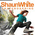 Download Torrent Shaun White Skateboarding - PC