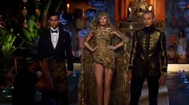 antm 20 final two male models picture
