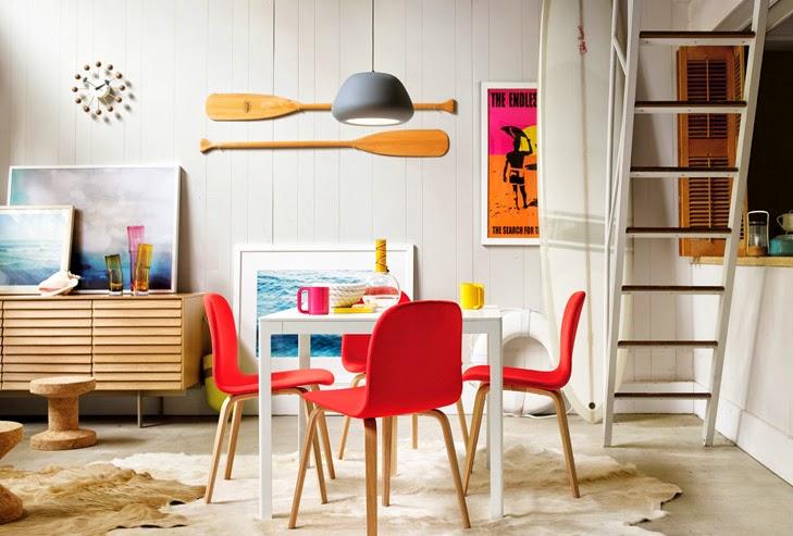 Die wohngalerie mit stil einkaufen design with reach for Raum einrichten virtuell