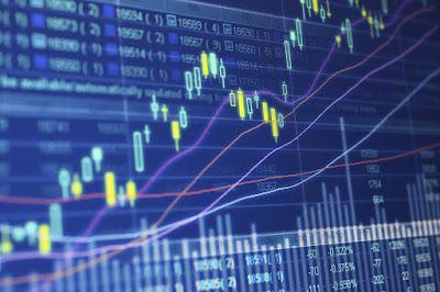 Trading Forex, Perdagangan Pasar Online Terbesar Di Dunia